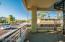 3635 N 68TH Street, 1, Scottsdale, AZ 85251