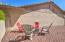 1515 E WESTWIND Way, Tempe, AZ 85283