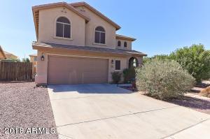 11211 E SONRISA Avenue, Mesa, AZ 85212