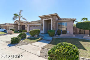 20850 N 91ST Drive, Peoria, AZ 85382
