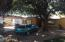 460 N HAMILTON Street, Chandler, AZ 85225