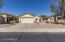 22814 W PAPAGO Street, Buckeye, AZ 85326