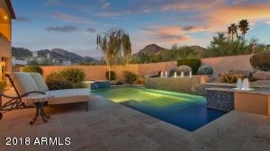 6635 N 39TH Way, Paradise Valley, AZ 85253