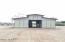 3820 N 191st Avenue, Litchfield Park, AZ 85340