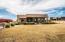 3913 N DELL ARMI Trail, Apache Junction, AZ 85119