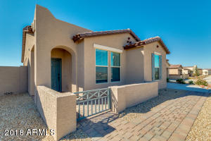 18251 W CEDARWOOD Lane, Goodyear, AZ 85338