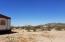 56400 W DESERT VALLEY Road, Maricopa, AZ 85139