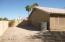 6029 E PRESIDIO Street, Mesa, AZ 85215