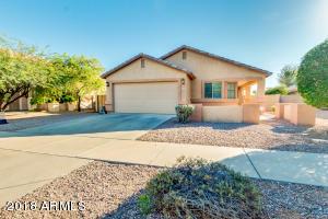 22333 E VIA DEL RANCHO, Queen Creek, AZ 85142