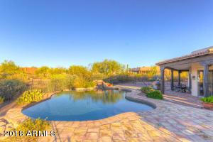 10553 E BREATHLESS Drive, Gold Canyon, AZ 85118
