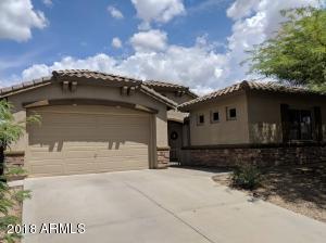 2582 W KIT CARSON Trail, Phoenix, AZ 85086