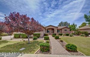 4107 W RIMROCK Drive, Glendale, AZ 85308