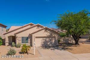 11840 E CLINTON Street, Scottsdale, AZ 85259