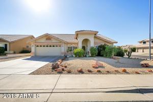 2446 N RAMADA, Mesa, AZ 85215