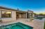 37226 NE GREYTHORN Circle, Carefree, AZ 85377
