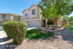 42751 W ARIZONA Avenue, Maricopa, AZ 85138