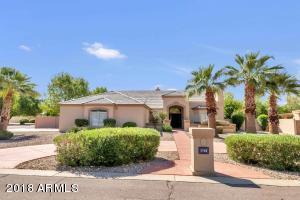 1703 E GREENTREE Drive, Tempe, AZ 85284