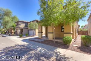 11209 W GARFIELD Street, Avondale, AZ 85323