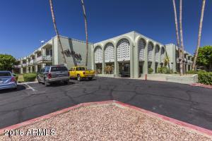 1702 W TUCKEY Lane, 203, Phoenix, AZ 85015
