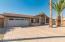 11620 N 39TH Street, Phoenix, AZ 85028