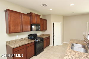 42605 W SUSSEX Road, Maricopa, AZ 85138