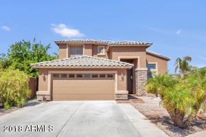 3438 N 126TH Drive, Avondale, AZ 85392
