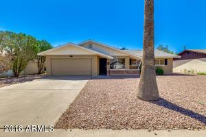 221 E HUNTINGTON Drive, Tempe, AZ 85282