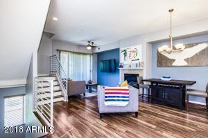 6745 N 93RD Avenue, 1141, Glendale, AZ 85305