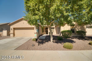 10514 W JONES Avenue, Tolleson, AZ 85353