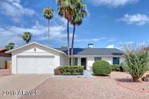 6038 E EVANS Drive, Scottsdale, AZ 85254