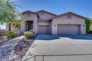 26806 N 24TH Lane, Phoenix, AZ 85085