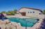 26806 N 24TH Lane, Phoenix, AZ 85085