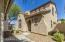 8312 W SHERIDAN Street, Phoenix, AZ 85037