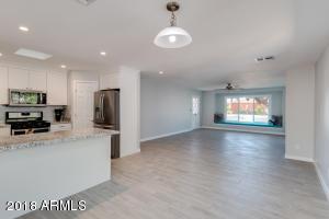 4025 N 82ND Street, Scottsdale, AZ 85251
