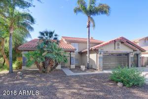 6155 E GREENWAY Lane, Scottsdale, AZ 85254