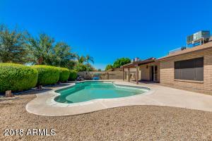 5013 W SELDON Lane, Glendale, AZ 85302