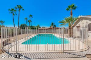 4441 W LAS PALMARITAS Drive, Glendale, AZ 85302