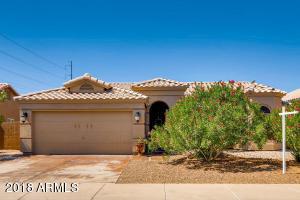 18610 N 30th Place, Phoenix, AZ 85050