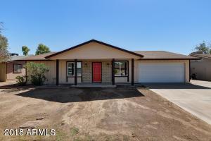 8617 W CLARENDON Avenue, Phoenix, AZ 85037