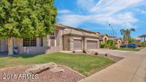 882 E TOLEDO Street, Gilbert, AZ 85295
