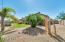 34221 N 23RD Drive, Phoenix, AZ 85085