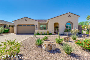 21796 S 220TH Place