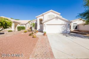 13577 N 82ND Avenue, Peoria, AZ 85381