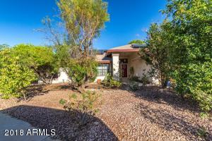 10765 N 109th Place, Scottsdale, AZ 85259