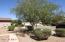 14536 N 147TH Lane, Surprise, AZ 85379