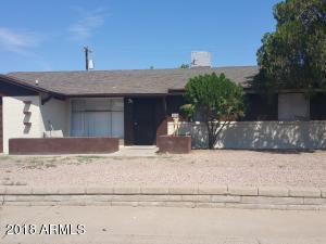 3744 W PALMAIRE Avenue, Phoenix, AZ 85051