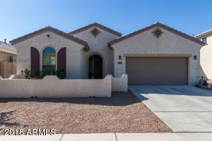 20991 E AVENIDA DEL VALLE Street, Queen Creek, AZ 85142