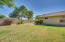 821 N 167TH Drive, Goodyear, AZ 85338