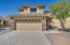 35136 N HAPPY JACK Drive, Queen Creek, AZ 85142