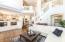 Soft Neutrals & Upgraded Flooring